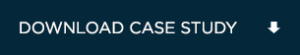 download case study image